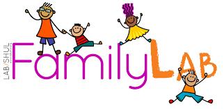 Kako ustvariti kakovostne in sproščene odnose v družini