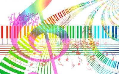 Podcast: glasba med karanteno, stereotipi, učenje na daljavo