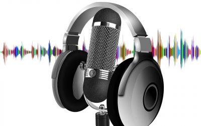 Podkast/Podcast kot šolska dejavnost