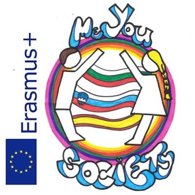 logo_mysociety_erasmus