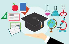 Vpis otrok v prvi razred za šol. leto 2020/21