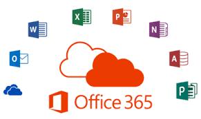 Paket Office 365 za učence